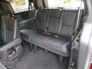 2017 Dodge Grand Caravan GT Clinton, Iowa 17