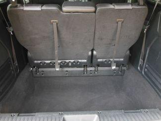 2017 Dodge Grand Caravan GT Clinton, Iowa 21