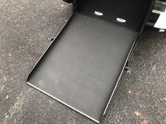 2017 Dodge Grand Caravan Handicap wheelchair accessible Dallas, Georgia 16