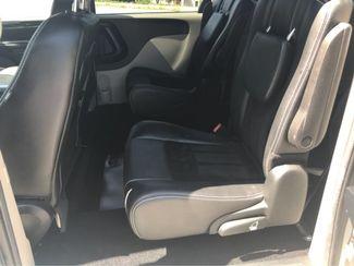 2017 Dodge Grand Caravan SXT handicap wheelchair accessible van Dallas, Georgia 9