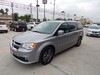 2017 Dodge Grand Caravan SXT Harlingen, TX