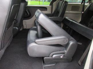 2017 Dodge Grand Caravan SXT Miami, Florida 10