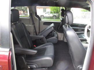 2017 Dodge Grand Caravan SXT Miami, Florida 13