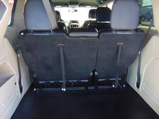 2017 Dodge Grand Caravan SXT Nephi, Utah 6