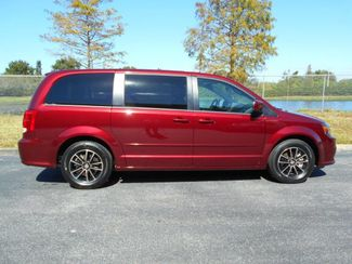 2017 Dodge Grand Caravan Se Plus Handicap Van.......... Pre-construction pictures. Van now in production. Pinellas Park, Florida 1