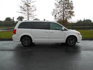 2017 Dodge Grand Caravan Sxt Handicap Van............... Pre-construction pictures. Van now in production. Pinellas Park, Florida 1