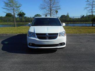 2017 Dodge Grand Caravan Sxt Handicap Van...................... Pre-construction pictures. Van now in production. Pinellas Park, Florida 2
