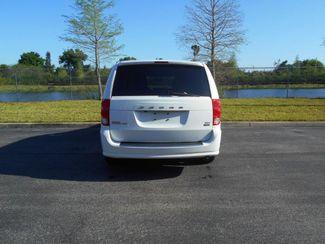 2017 Dodge Grand Caravan Sxt Handicap Van...................... Pre-construction pictures. Van now in production. Pinellas Park, Florida 3