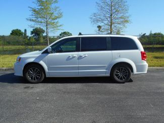 2017 Dodge Grand Caravan Sxt Handicap Van....................... Pre-construction pictures. Van now in production. Pinellas Park, Florida