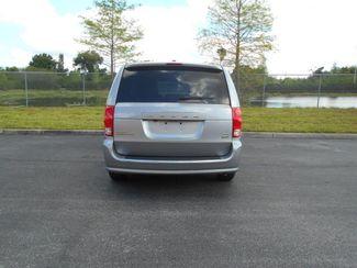 2017 Dodge Grand Caravan Sxt Wheelchair Van Pre-construction pictures. Van now in production. Pinellas Park, Florida 3