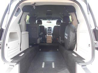 2017 Dodge Grand Caravan Sxt Wheelchair Van- DEPOSIT Pinellas Park, Florida 5