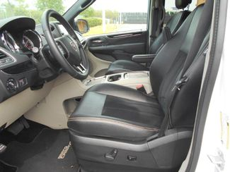 2017 Dodge Grand Caravan Sxt Wheelchair Van- DEPOSIT Pinellas Park, Florida 6