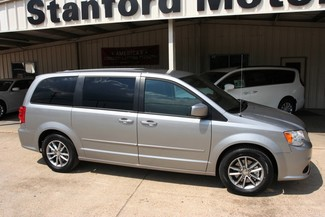 2017 Dodge Grand Caravan SE Plus in Vernon Alabama