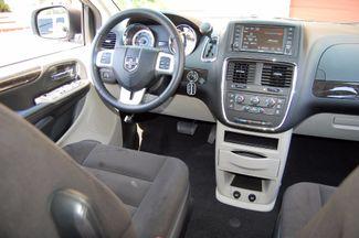 2017 Dodge H-Cap 1 Pos. Charlotte, North Carolina 20
