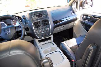 2017 Dodge H-Cap 2 Pos. Charlotte, North Carolina 21