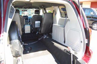 2017 Dodge H-Cap 2 Pos. Charlotte, North Carolina 12