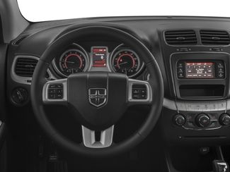 2017 Dodge Journey SXT  city OH  North Coast Auto Mall of Akron  in Akron, OH