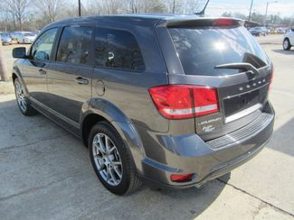 2017 Dodge Journey GT Houston, Mississippi 5