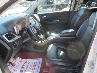 2017 Dodge Journey GT Houston, Mississippi 6