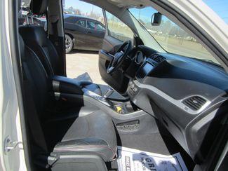 2017 Dodge Journey GT Houston, Mississippi 7