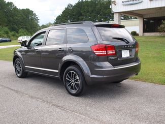 2017 Dodge Journey SE Lineville, AL 1
