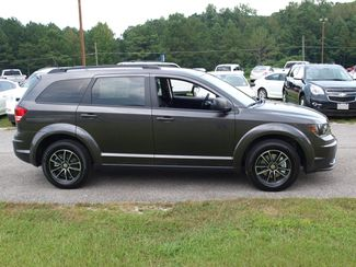 2017 Dodge Journey SE Lineville, AL 3