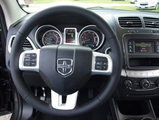 2017 Dodge Journey SE Lineville, AL 8
