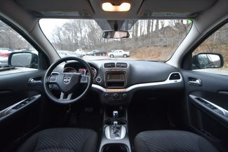 2017 Dodge Journey SXT Naugatuck, Connecticut 10