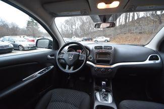 2017 Dodge Journey SXT Naugatuck, Connecticut 9