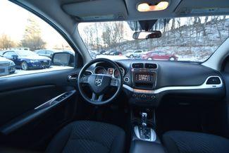 2017 Dodge Journey SXT Naugatuck, Connecticut 13