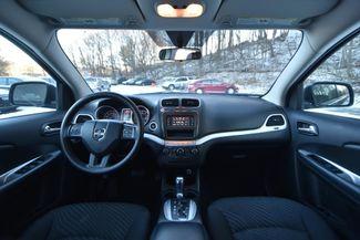 2017 Dodge Journey SXT Naugatuck, Connecticut 14