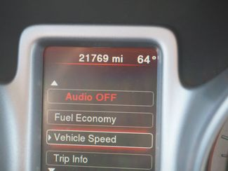 2017 Dodge Journey SXT Pampa, Texas 2