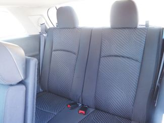 2017 Dodge Journey SXT Pampa, Texas 6