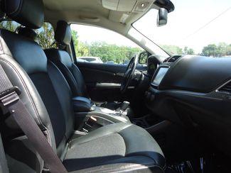 2017 Dodge Journey Crossroad Plus V6 SEFFNER, Florida 16