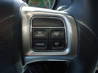 2017 Dodge Journey Crossroad Plus V6 SEFFNER, Florida 30