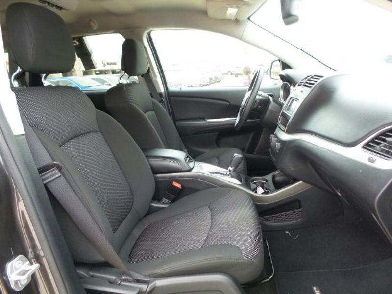2017 Dodge Journey SE   Texas  Victoria Certified  in , Texas