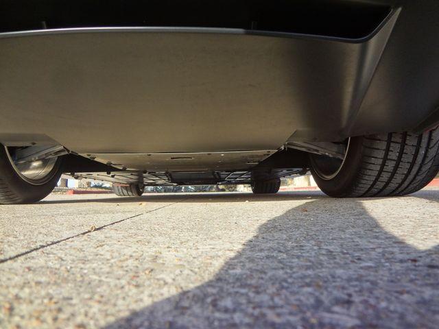 2017 Dodge Viper SRT Austin , Texas 12