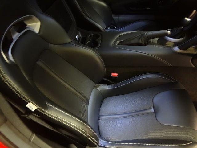 2017 Dodge Viper SRT Austin , Texas 17