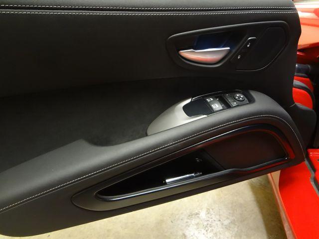 2017 Dodge Viper SRT Austin , Texas 18