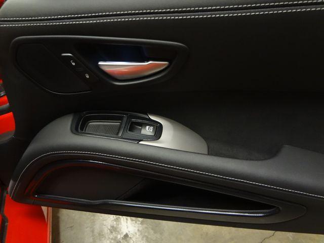 2017 Dodge Viper SRT Austin , Texas 19