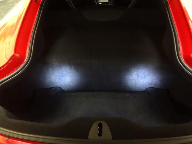 2017 Dodge Viper SRT Austin , Texas 20