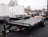 2017 Down To Earth 20 ft 5 Ton Car Hauler Madison, Georgia