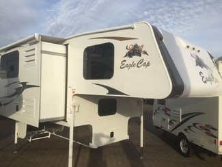 2017 Eagle Cap 850   in Surprise-Mesa-Phoenix AZ