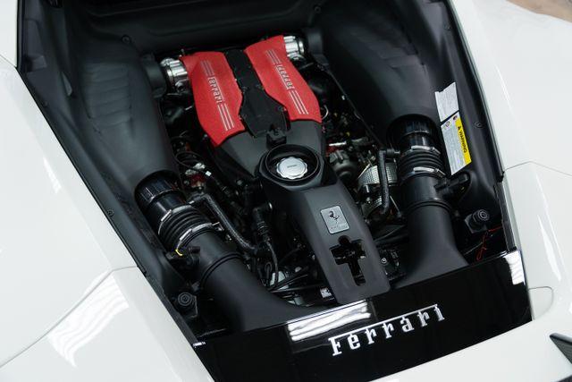 2017 Ferrari 488 GTB Orlando, FL 46
