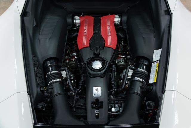 2017 Ferrari 488 GTB Orlando, FL 47