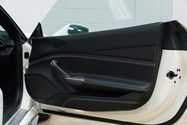 2017 Ferrari 488 GTB Orlando, FL 25