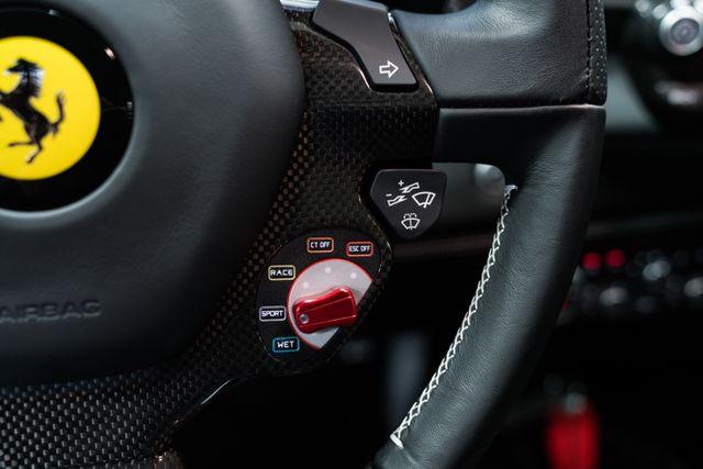 2017 Ferrari 488 GTB Orlando, FL 38