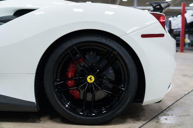 2017 Ferrari 488 GTB Orlando, FL 21