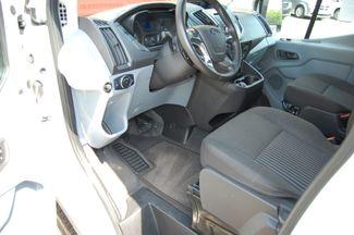 2017 Ford 12 Pass. XLT Charlotte, North Carolina 4