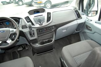 2017 Ford 15 Pass. XLT Charlotte, North Carolina 15